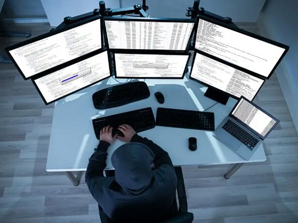 Сбор информации о фирме или человеке в Красноярске