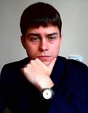 Полиграфолог в Красноярске